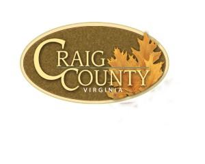 Craig_Logo