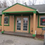 Pinetop Restaurant