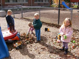 child-care-outside